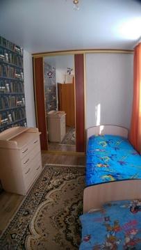 Продажа квартиры, Уфа, Ул. 40 лет Октября - Фото 3