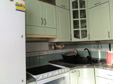 Предлагается шикарная 3-я квартира со смежно изолированными комнатами - Фото 2