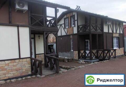 Аренда дома посуточно, Рощино, Выборгский район - Фото 3