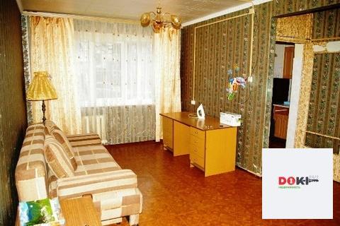 Купить однокомнатную квартиру в Егорьевске - Фото 2