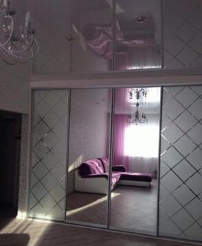 Сдам квартиру на ул.Ленина 40 - Фото 1