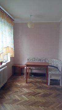 Продаётся трёхкомнатная квартира в Кузьминках - Фото 4