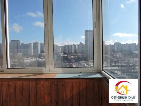 Сдам 2-х комнатную квартиру в Олимпийской деревне - Фото 2