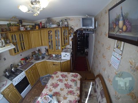 Продается однокомнатная квартира в г. Наро-Фоминске. - Фото 3