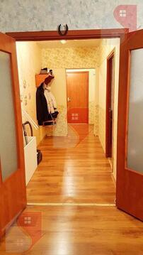 2-комнатная квартира 58 кв.м, Подольск г, Академика Доллежаля, 15 - Фото 5