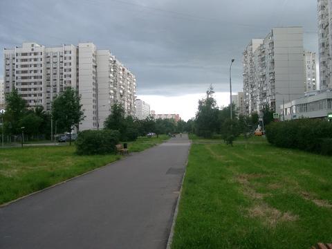 Сдается 1-ком квартира в Черемушках - Фото 3