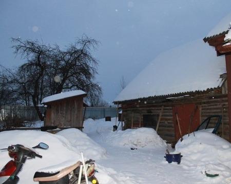 Дом в петровске - Фото 1