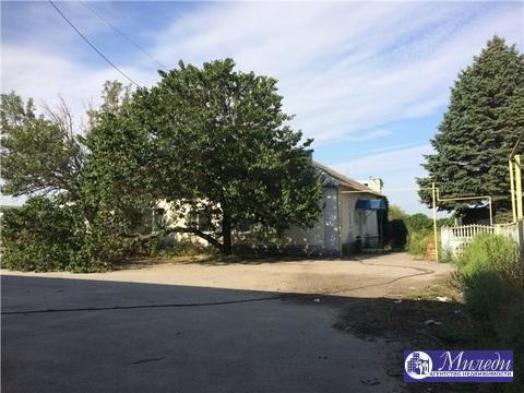 Продажа земельного участка, Батайск, Автомагистральная улица - Фото 3