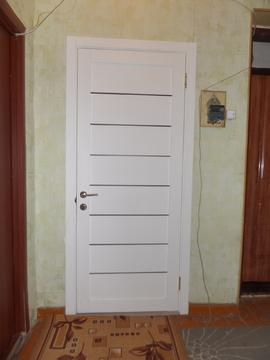Комната в 3-х комнатной квартире - Фото 5