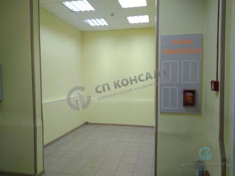 Аренда нежилого помещения 26 кв.м. на ул. Н.Дуброва - Фото 2