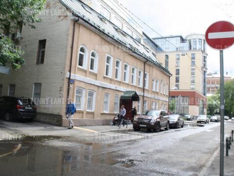 Продается офис в 7 мин. пешком от м. Новокузнецкая - Фото 2