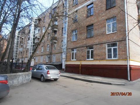 http://cnd.afy.ru/files/pbb/max/d/d4/d4d8da1b3f7021ea015c71070073855301.jpeg