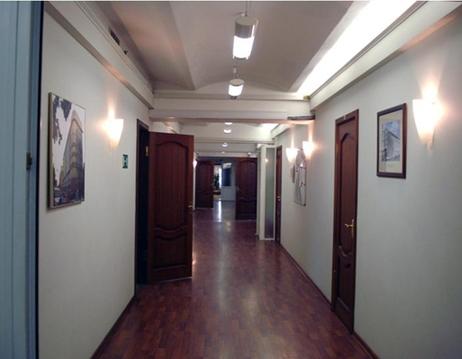 Здание на Пушкинской - Фото 4
