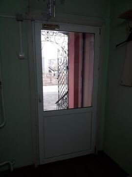 Продается Офис. , Благовещенск г, улица Калинина 142 - Фото 3