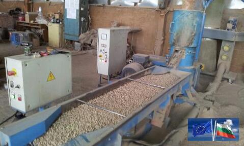 Производитель пеллеты и брикеты из древесных опилок и лузги подсолнечн - Фото 2