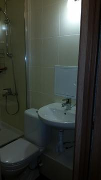 Однокомнатная квартира на Красной Пресне - Фото 5