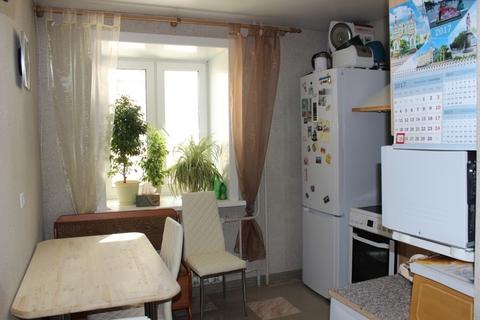 Продажа квартиры, Благовещенск, 3-й микрорайон - Фото 5