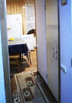 2-комн. кв. 45 м2, Маршала Жукова д. 20к3, этаж 1/5 - Фото 2