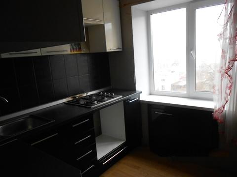 Предлагаем однокомнатную квартиру в Копейске - Фото 5