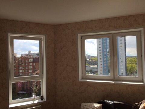 Новая квартира в центре города - Фото 2