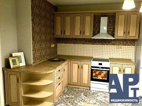 Продам 1-к квартиру в Андреевке - Фото 3