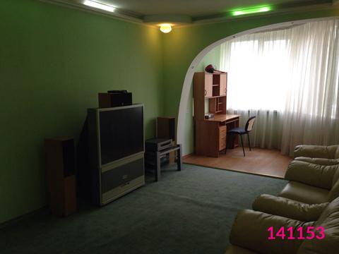 Сдам 3-к.квартиру - Фото 1