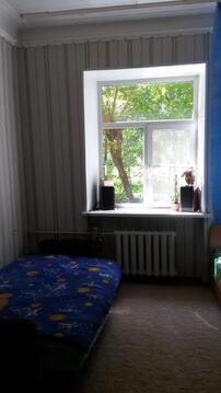 Комната отличная - Фото 3