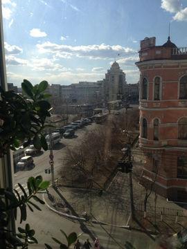 Продам четырехкомнатную квартиру Ленина-58 - Фото 1