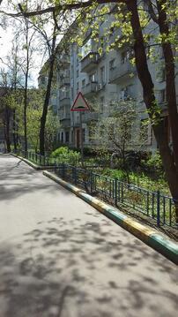 Продается 2-х комнатная квартира на Удальцова. - Фото 5