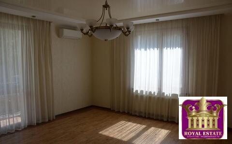 Сдам офис 110 м2 представительского класса - Фото 2