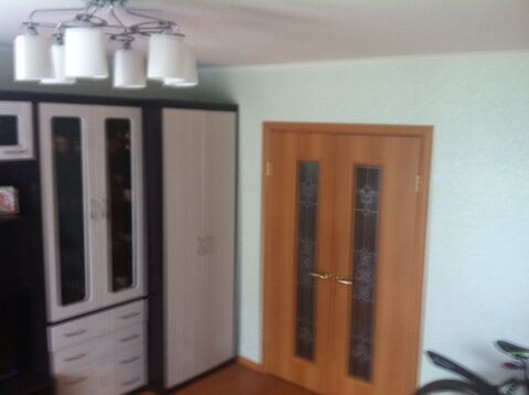 Трех комнатная квартира в Голицыно с ремонтом - Фото 4