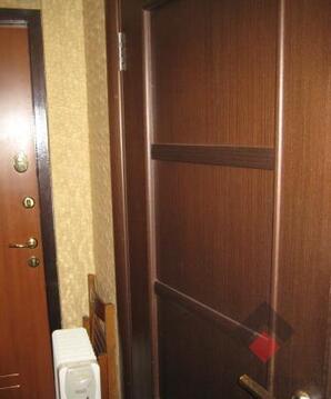 Продам 1-к квартиру, Новый Городок, 22 - Фото 4