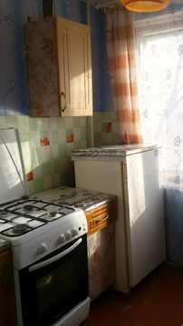 Продажа: комната, ул. Стартовая, 7а - Фото 2