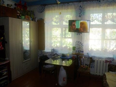 Комната18 кв.м. в 3-комнатной кв-ре - Фото 2