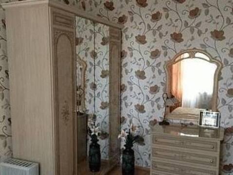 Сдам комнату на пр.Мира 104 - Фото 1