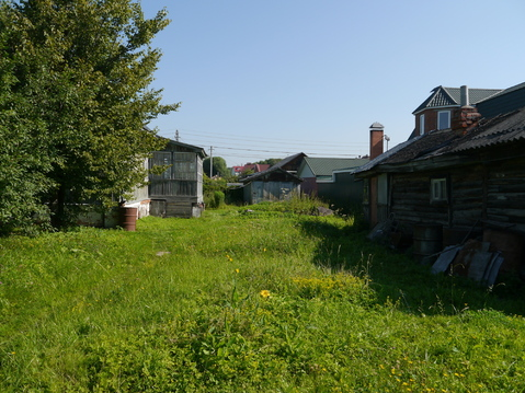 Продается дом от собственника. - Фото 3