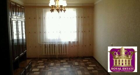 Сдается 3х комнатная квартира на балаклавской - Фото 3