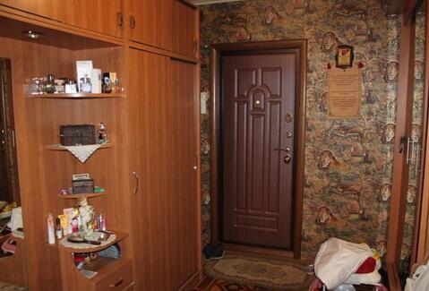 Двухкомнатная квартира в 4-м микрорайоне - Фото 1