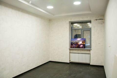 Офисы, город Саратов - Фото 3