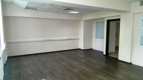 Приличный офис 103 м ЮВАО - Фото 3