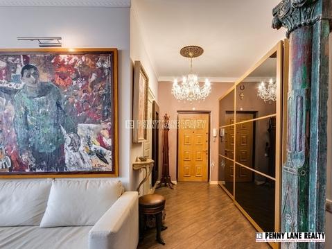 Продажа квартиры, м. Аэропорт, Кочновский проезд - Фото 5