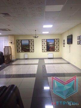 Помещение 360 кв.м. с отдельным входом - Фото 4
