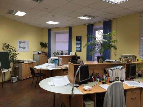 Офисное помещение в центре Свердлова - Фото 5