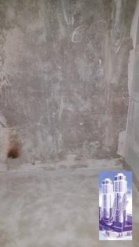 1к. кв. г.Домодедово ул. Речная д5 43м2 - Фото 4
