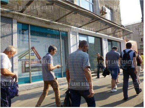 Продается офис в 2 мин. пешком от м. Авиамоторная - Фото 3