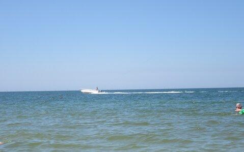 Незабываемый отдых на Азовском море - Фото 1