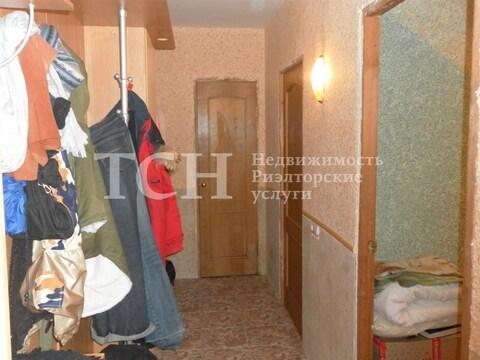 3-комн. квартира, Москва, ул Кухмистерова, 18 - Фото 5