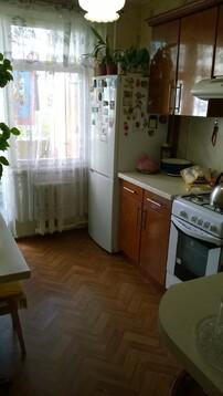 Купить 3-х комнатную квартиру в ипотеку развитого микрорайона - Фото 5
