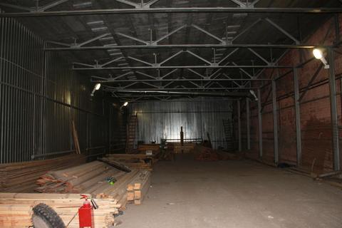 Продается производственная база в черте г. Твери - Фото 5