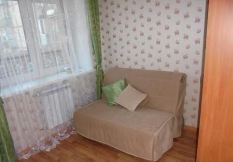 2-к квартиру - Фото 5